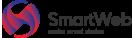 SmartWeb Logo
